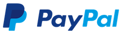 Import PayPal customers into ZBS CRM