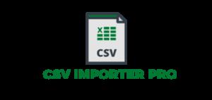 csv-importer-pro