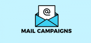 mail-campaigns-ext