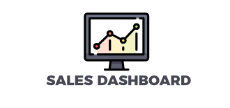 sales-dashboard-ext