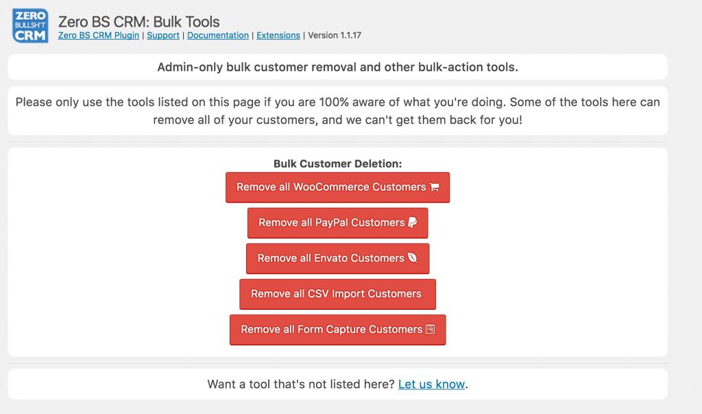 zbs-bulk-tools