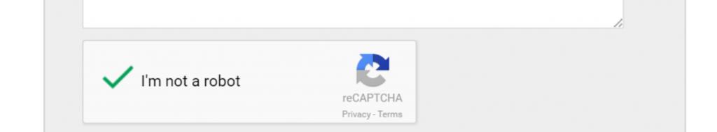 zbs-captcha
