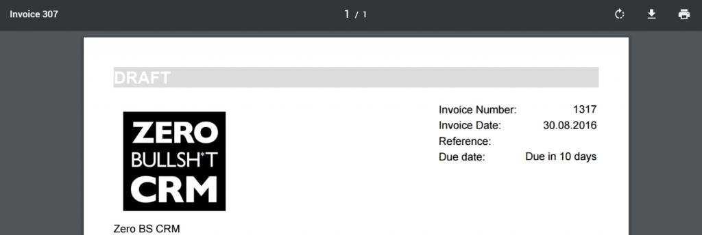 pdf-invoicing-for-freelancers