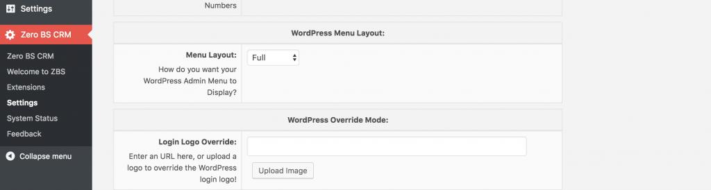 wordpress-menu-layout