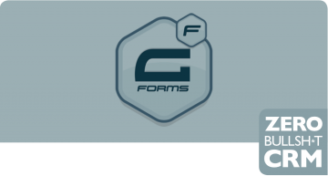 gravity-forms-ext