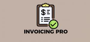 invoicing-pro-ext