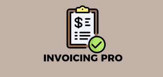 invoicing-pro-ext