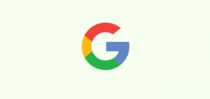 google-contacts-sync