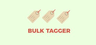 bulk-tagger-ext-2