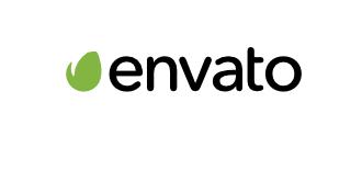 envato-ext-tile