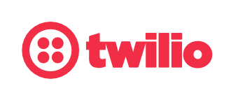 twilio-extension