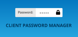 crm-password-manager