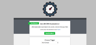 zbs-crm-automations