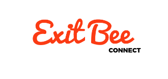 exit-bee-product-image